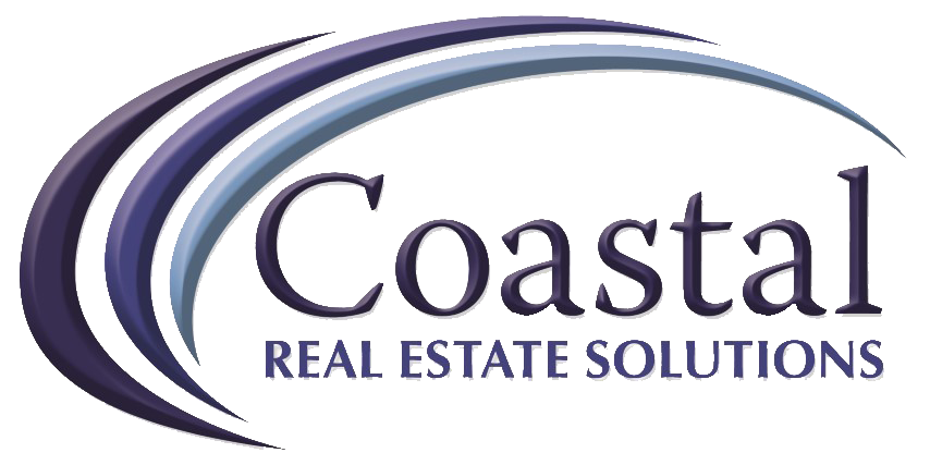 Coastal Real Estate Solutions